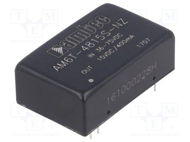 AM6T-4815S-NZ
