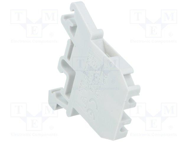 ZUG-G2,5 A11-0078