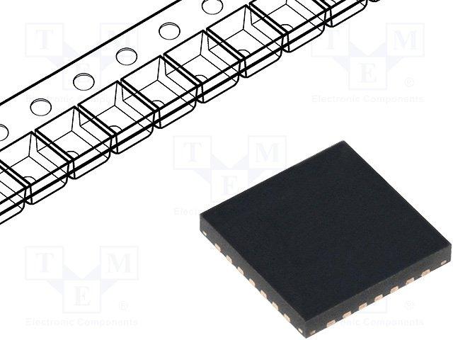 MCP25625-E Купить Цена