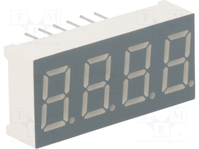FYQ-3641BUHR-21 от 81 рублей в наличии 826 шт производства FORYARD FYQ-3641BUHR-21