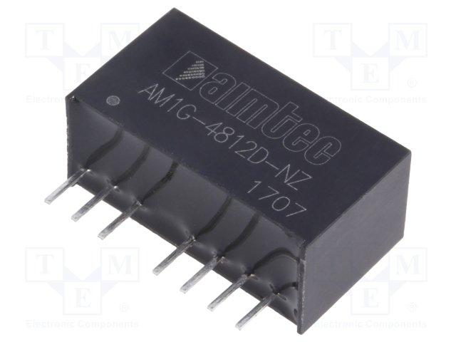 AM1G-4812D-NZ