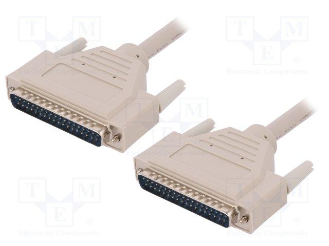 PCL-10137-2E