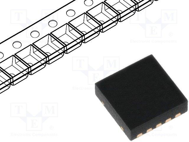 MCP79522 Купить Цена