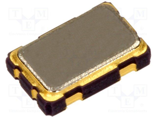 ISM92-3251BH-14.7456