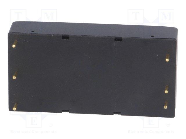 AM50E-4803S-NZ