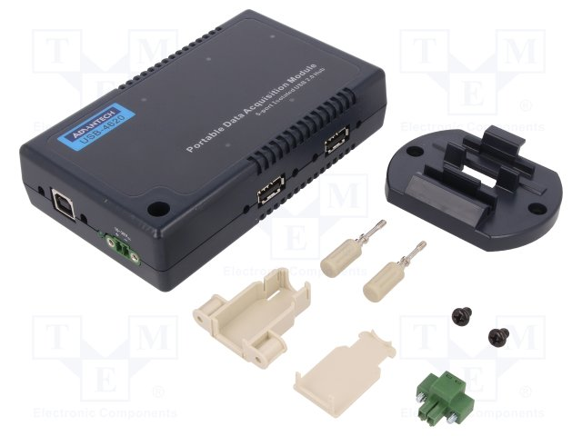 USB-4620-AE