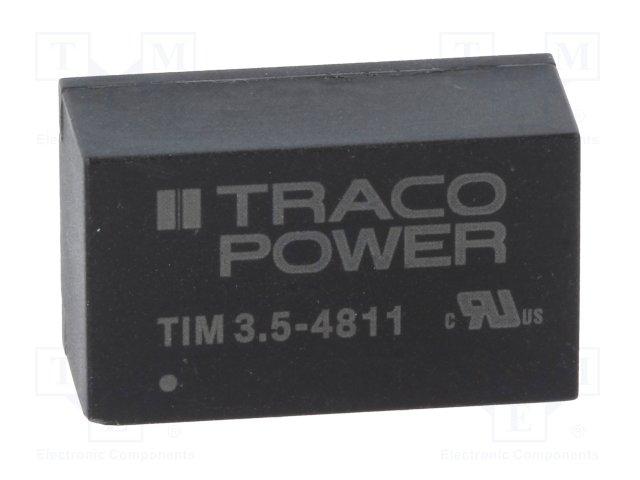 TIM 3.5-4811
