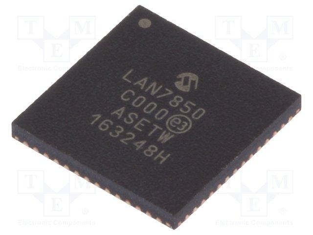 LAN7850/8JX Купить Цена