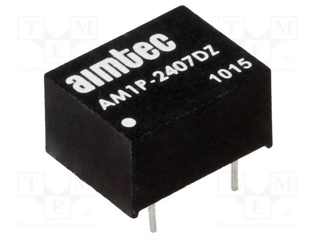 AM1P-2407DZ