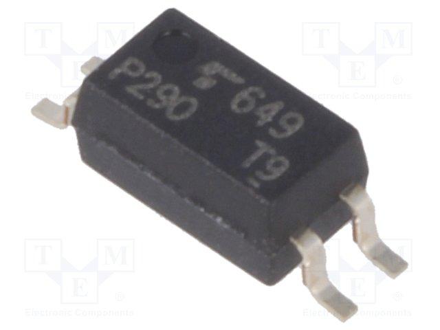 TLP290 (SE (T