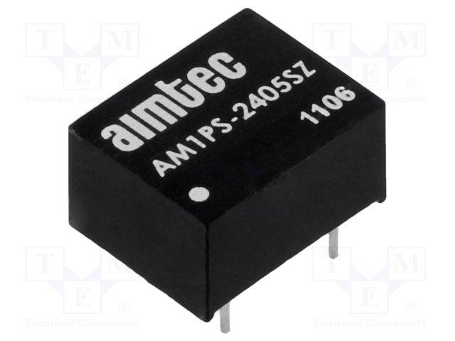 AM1PS-2405SZ