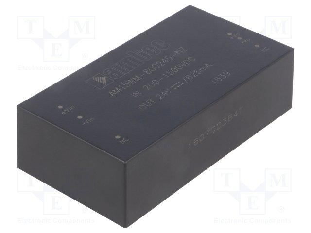 AM15WM-80024S-NZ
