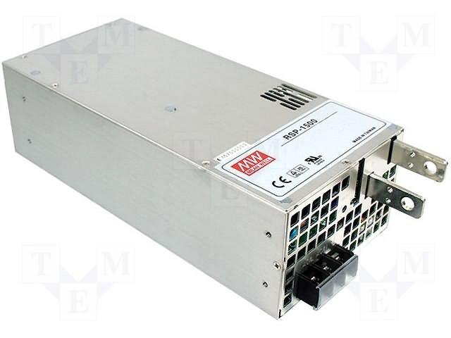 RSP-1500-48