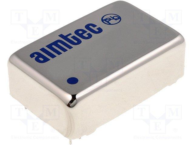 AM3N-2415D-RZ