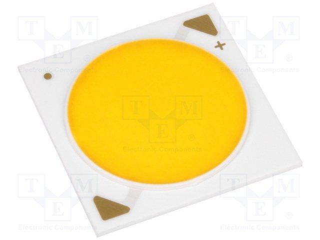 LTPL-M07452ZS50-F1