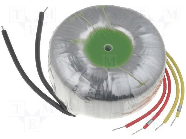 TTS80/Z230/12-12V