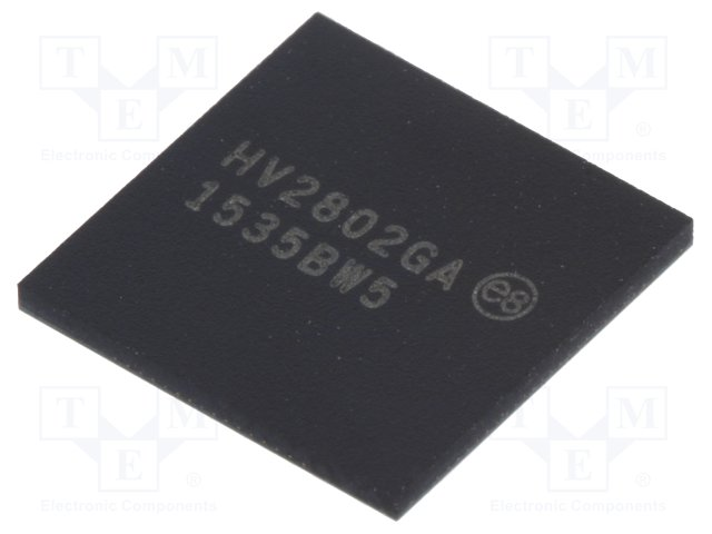 HV2802GA-G Купить Цена