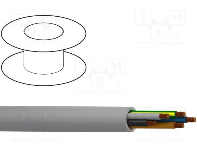 C5GD-B100