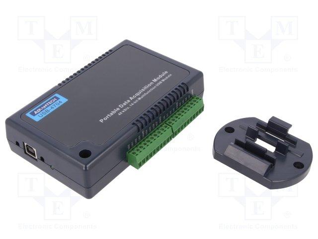 USB-4704-AE