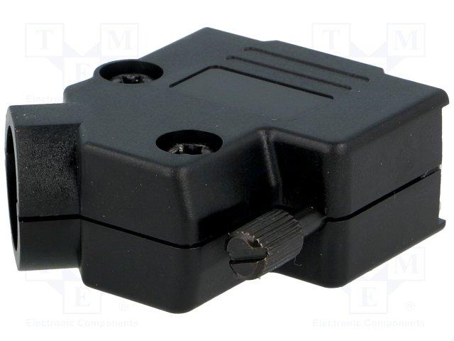 MHD45PPK9-DB9S-K