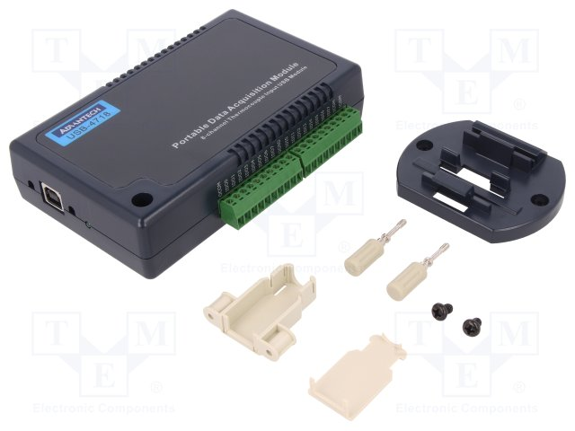 USB-4718-AE