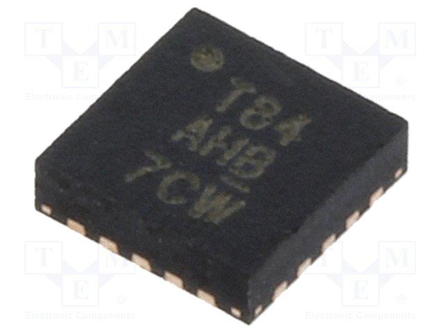 MCP9600 Купить Цена