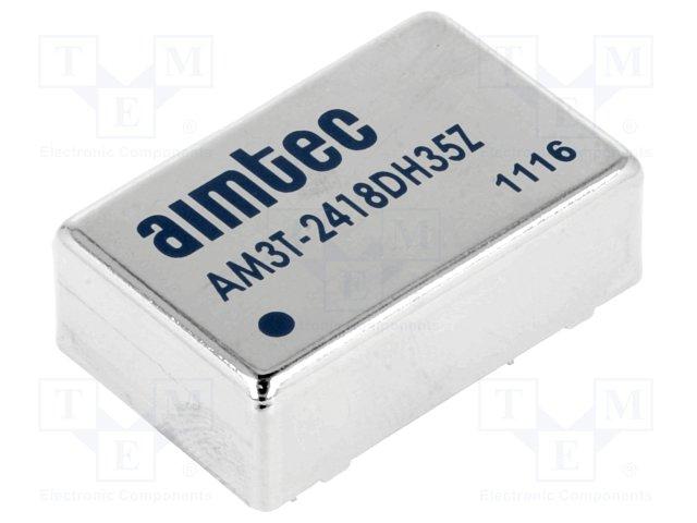 AM3T-2418DH35Z