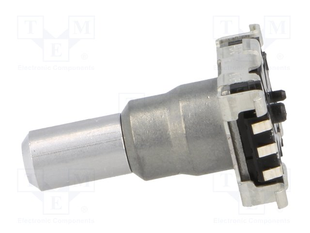 EC11J0920602