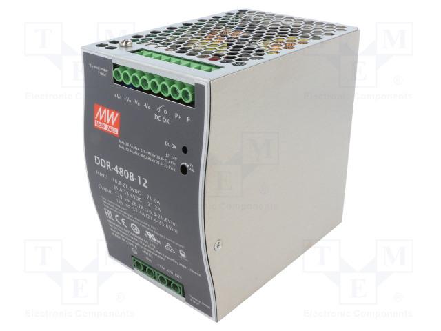 DDR-480 Купить Цена