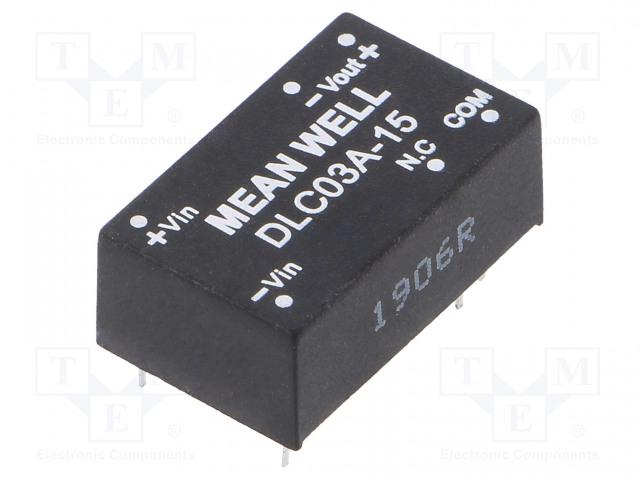 DLC03A-15