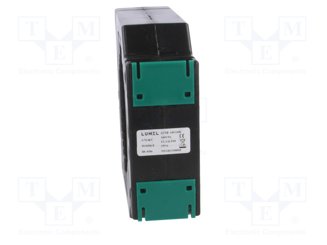 LCTB-14010H1600A5S