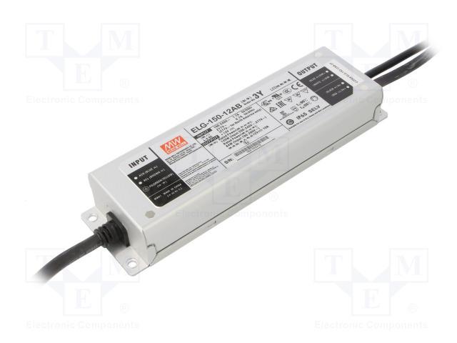 ELG-150-12AB-3Y