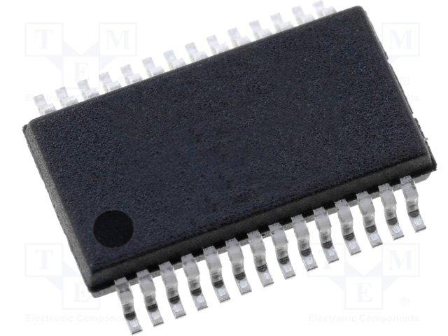 ENC28J60-I/SS