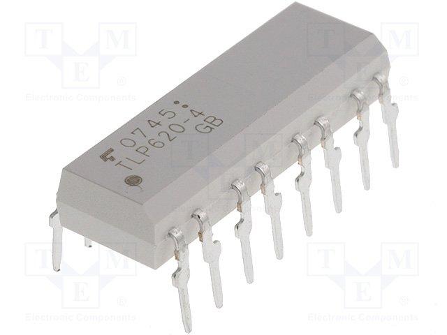 TLP620-4(F)
