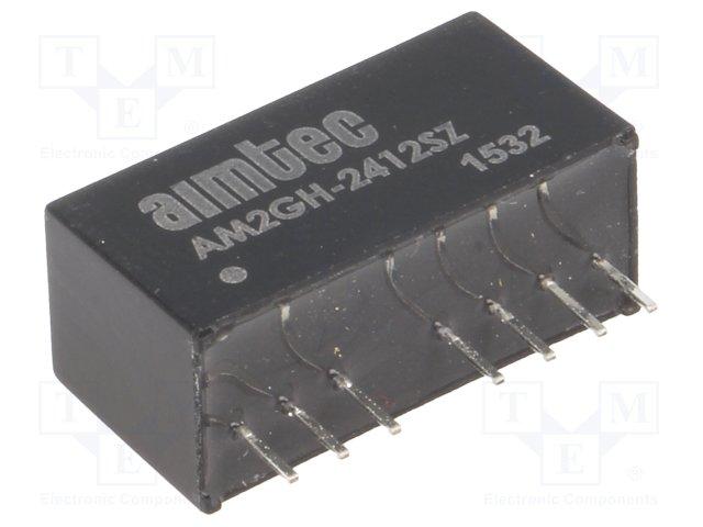 AM2GH-2412SZ