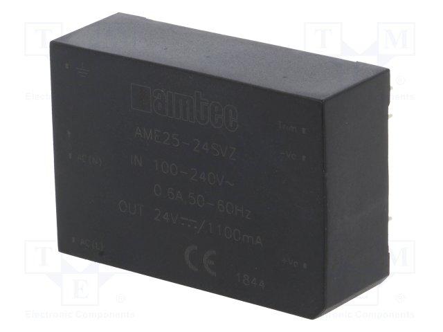 AME25-24SVZ