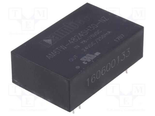 AM6TW-4824SH30-NZ