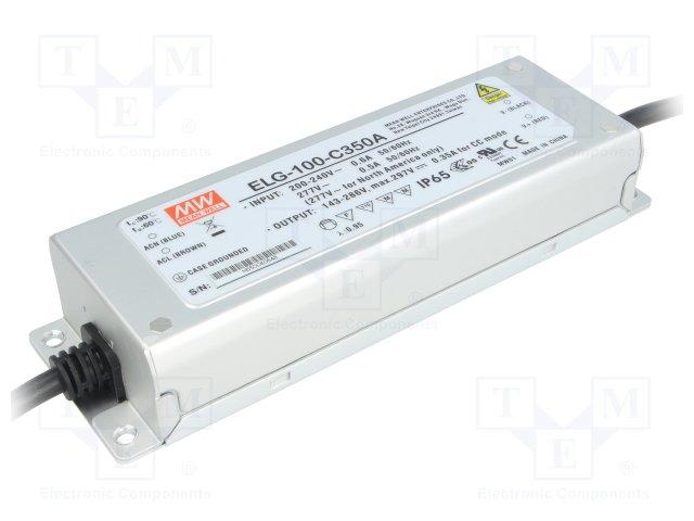 ELG-100-C500A
