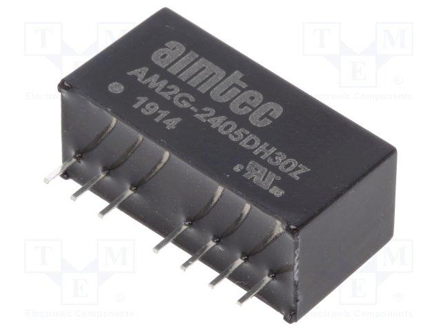 AM2G-2405DH30Z