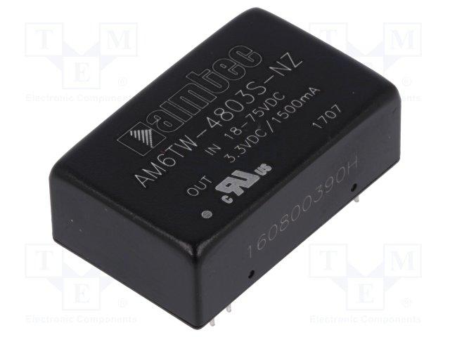 AM6TW-4803S-NZ