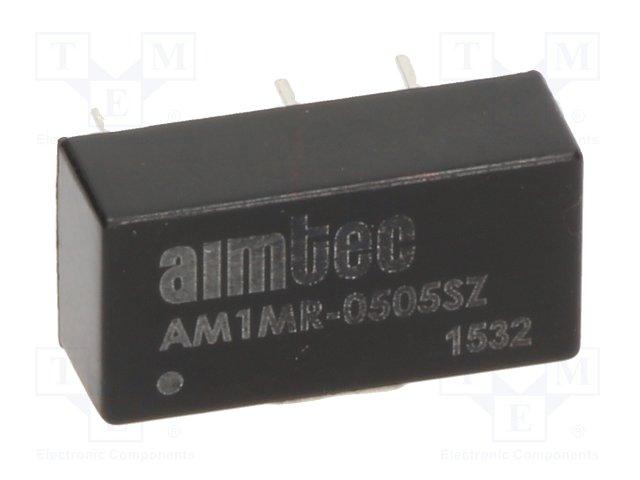 AM1MR-0505SZ