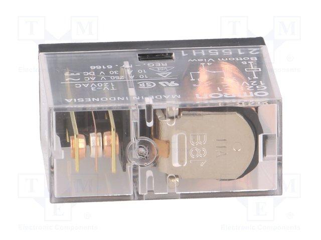 G2R-1 12VDC