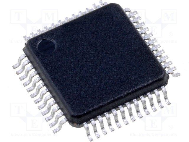KSZ8001 Купить Цена