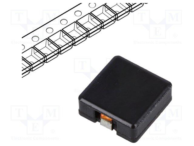 HCI1350-6R0