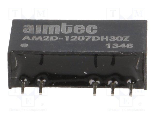 AM2D-1207DH30Z