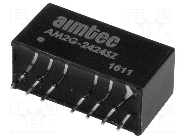 AM2G-2424SZ
