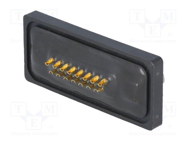 L17ED15P00