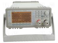PPL-8613C3