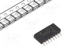 TLP291-4(GB.E(T