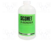 SILCOMET D-BONDER IDH: 278819